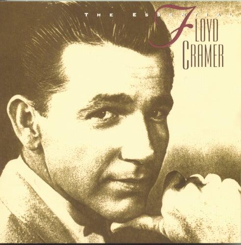 The Essential Floyd Cramer von Floyd Cramer