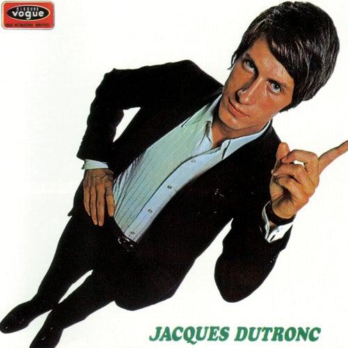 Et moi, et moi, et moi di Jacques Dutronc