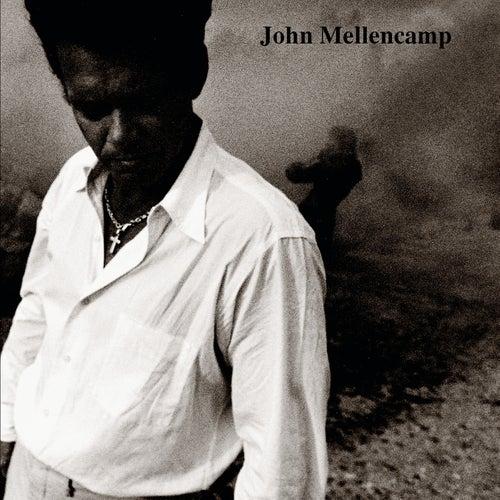 John Mellencamp von John Mellencamp