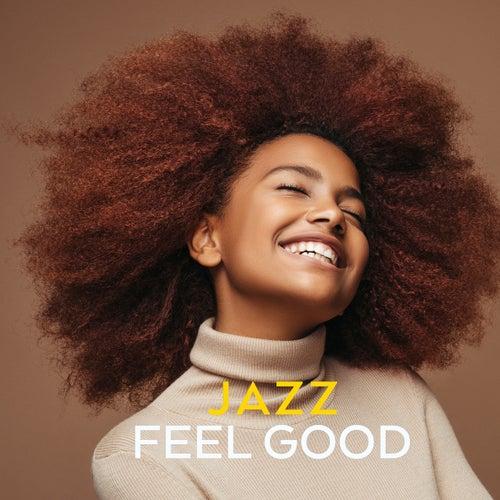Jazz Feel Good de Various Artists