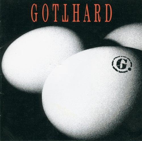 G. von Gotthard