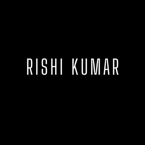 Tu Bhi Sataya Jayega (Instrumental) von Rishi Kumar