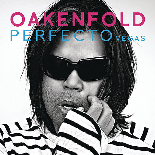 Perfecto Vegas by Paul Oakenfold