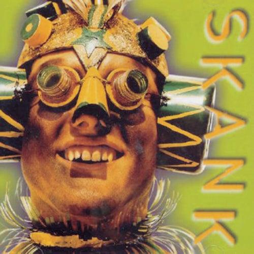 Calango de Skank