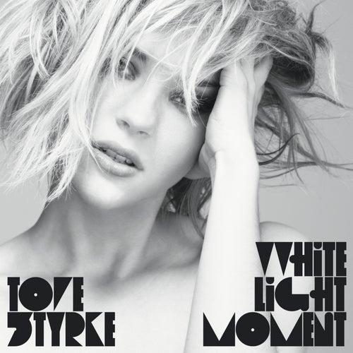 White Light Moment by Tove Styrke