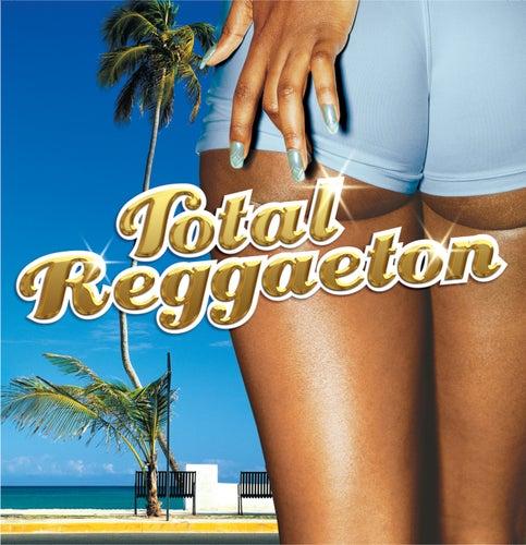 Reggaeton Hit Makers de Various Artists