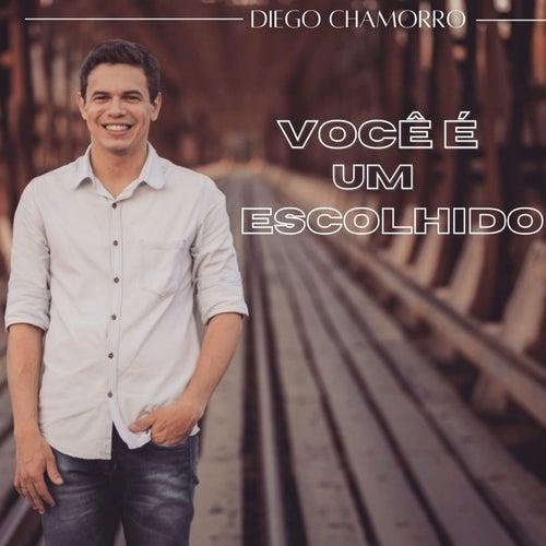 Você É um Escolhido de Diego Chamorro