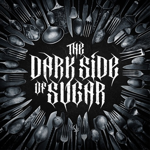 The Dark Side of Sugar de Risen from Shadows