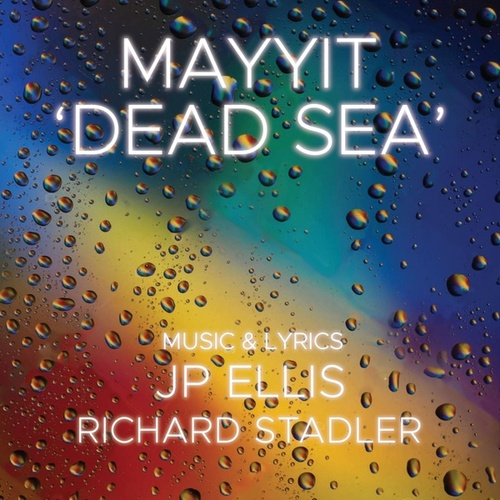Mayyit by J P Ellis