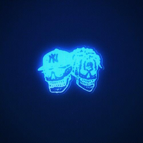 Coming In Hot - Wuki Remix von Andy Mineo Lecrae