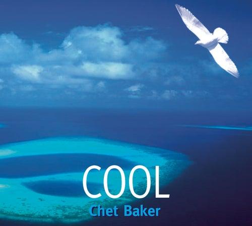 Cool Chet Baker de Chet Baker