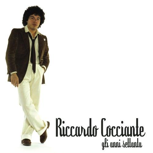 Gli Anni '70 by Riccardo Cocciante