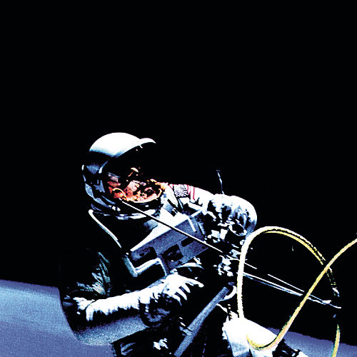 1965 by Afghan Whigs