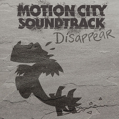 Disappear de Motion City Soundtrack