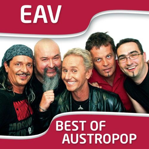 I Am From Austria - EAV von EAV