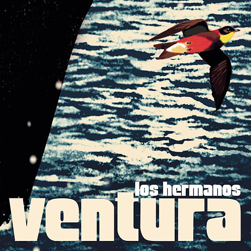 Ventura de Los Hermanos