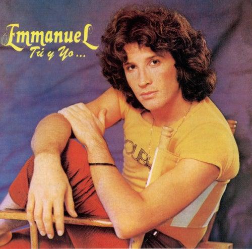 Tu Y Yo by Emmanuel