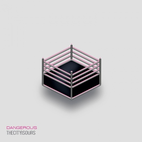 Dangerous by TheCityIsOurs