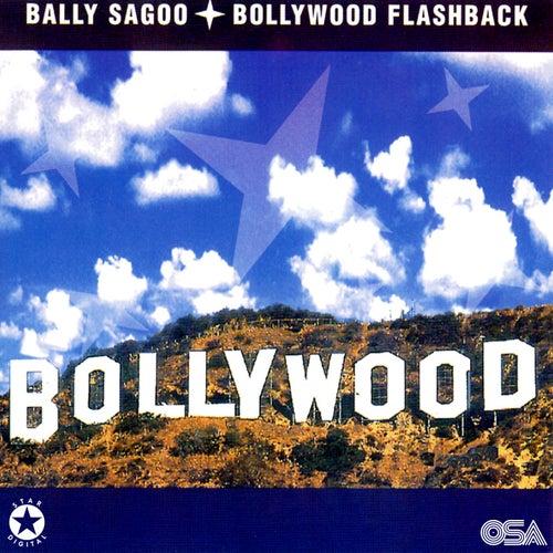 Bollywood Flashback by Bally Sagoo