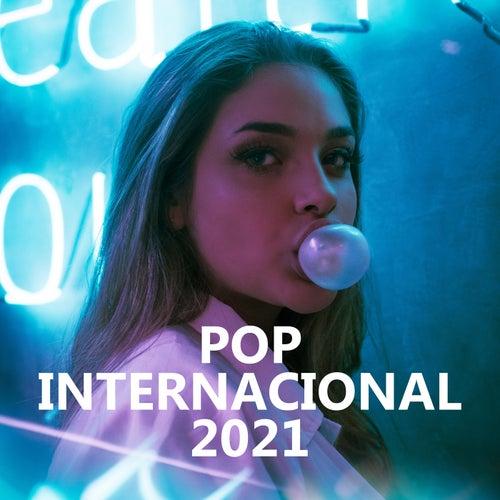 POP INTERNACIONAL 2021 �� fra Various Artists