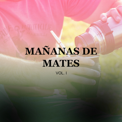 Mañanas de Mates vol. I de Various Artists