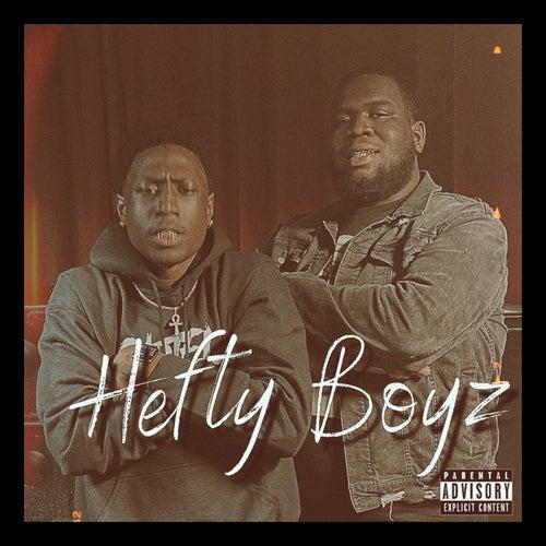 Hefty Boyz de Big Boy