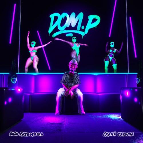 Dom.P de Baja Frequencia