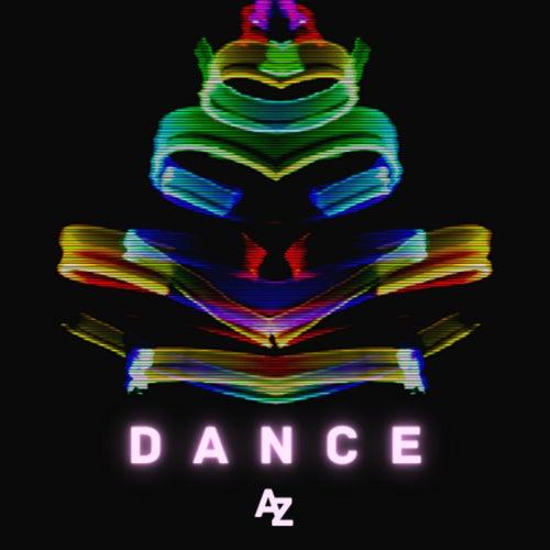 Dance by AZ