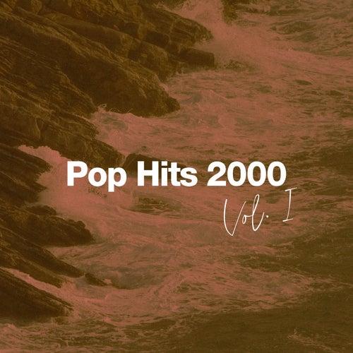 Pop Hits 2000 Vol. 1 de Various Artists
