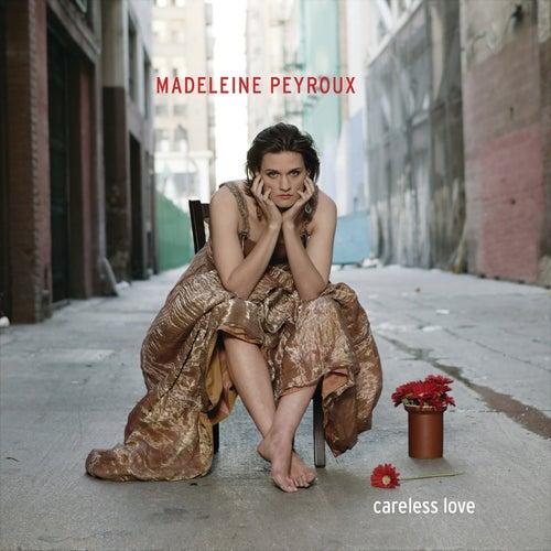 Don't Wait Too Long (Live At Festival de Jazz de Vitoria-Gasteiz / 2005) by Madeleine Peyroux