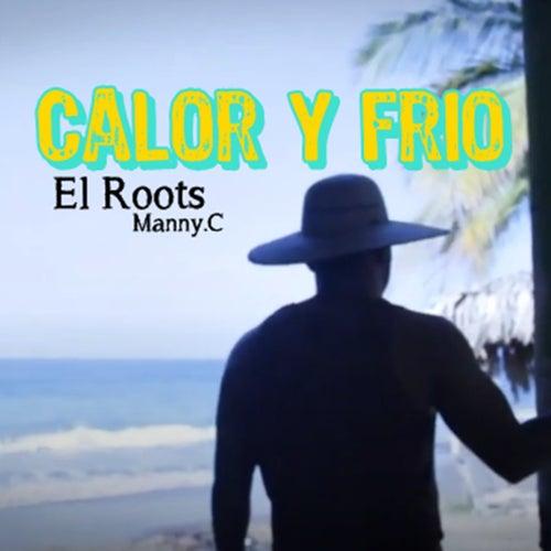 Calor y frío. de The Roots