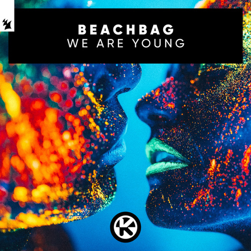 We Are Young by Beachbag