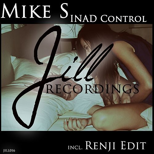 INAD Control von Mike S