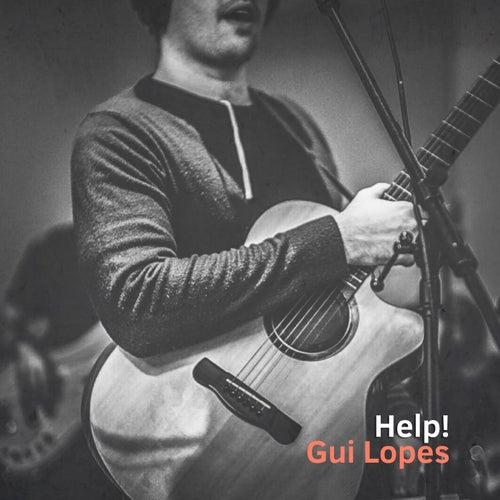 Help! (Live Session) de Gui Lopes