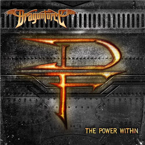 The Power Within by Dragonforce