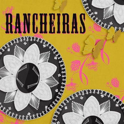 Rancheiras de Various Artists