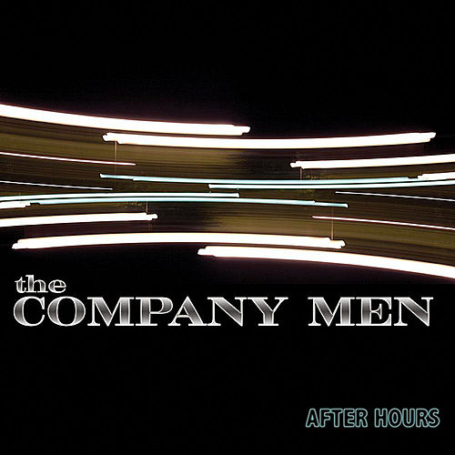 After Hours von Company Men
