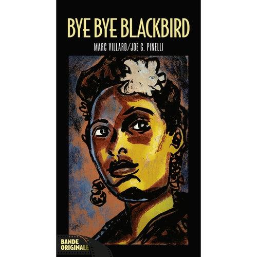 Bye Bye Blackbird de Various Artists