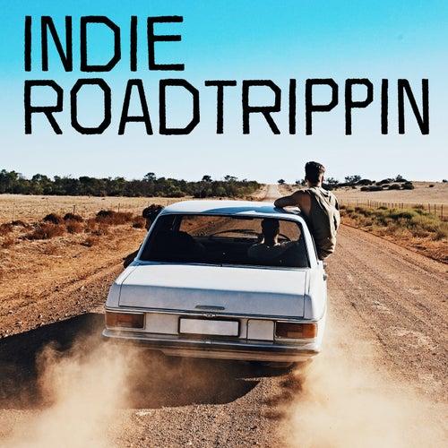 Indie Roadtrippin de Various Artists