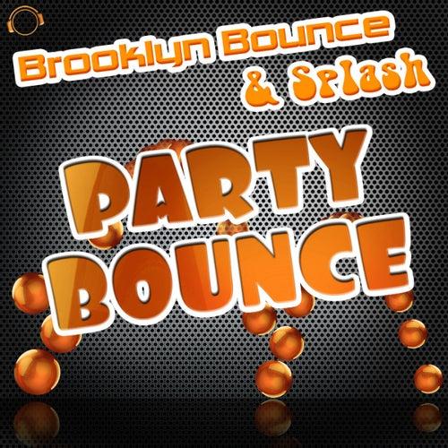 Party Bounce de Brooklyn Bounce