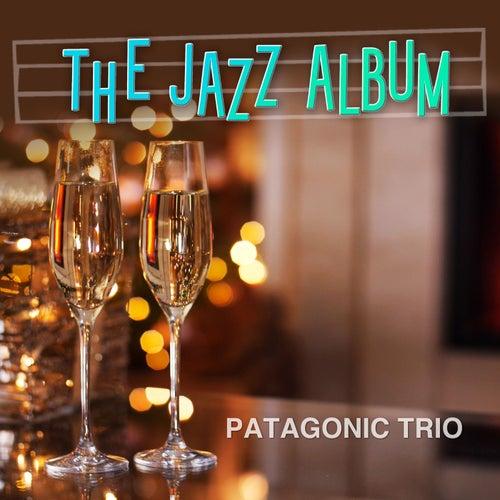 The Jazz Album de Patagonic Trio