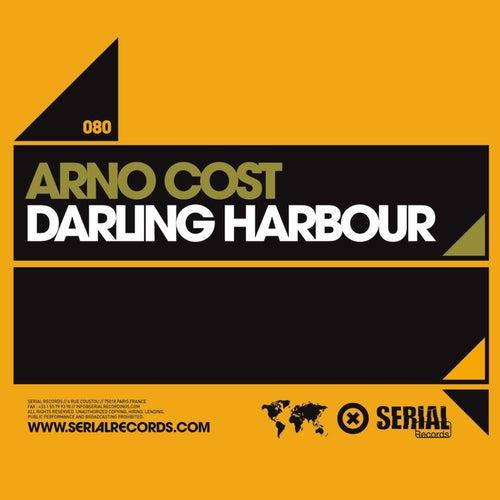 Darling Harbour de Arno Cost