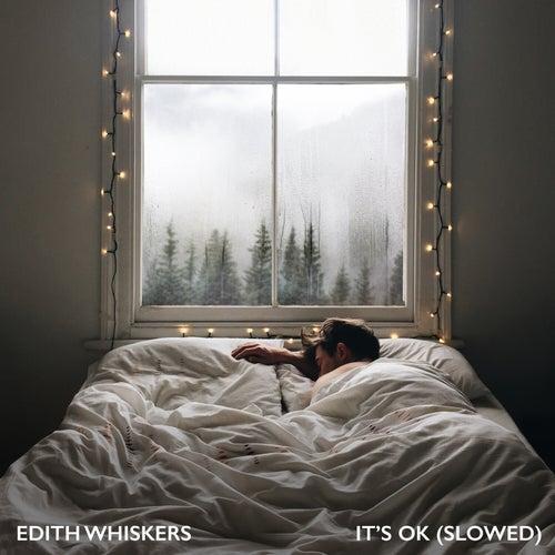 It's Ok (Slowed) de Edith Whiskers