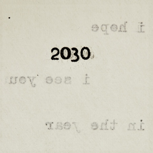 2030 by Gone Gone Beyond