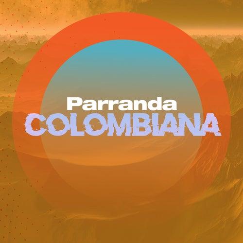 Parranda Colombiana de Various Artists