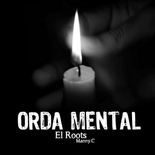 Orda mental. de The Roots