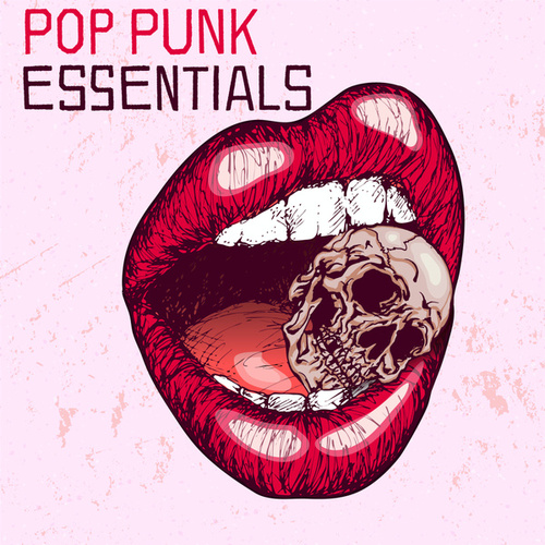 Pop Punk Essentials by Various Artists