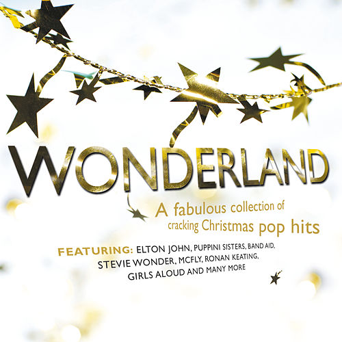 Christmas Wonderland Collection von Various Artists
