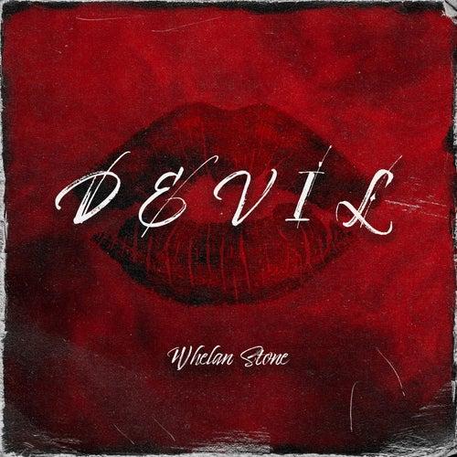 Devil by Whelan Stone