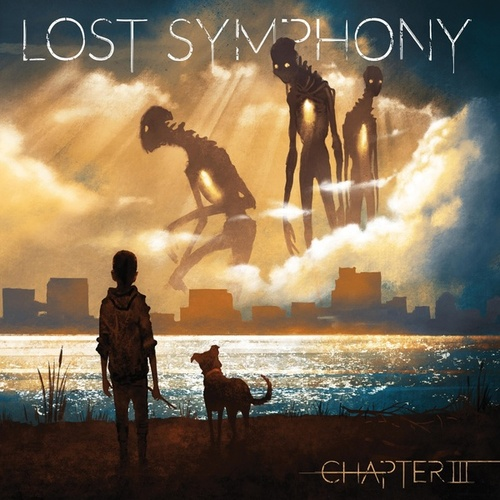 Chapter III by Lost Symphony